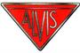 Zdjęcia Alvis