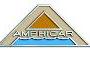 Zdjęcia Amphicar