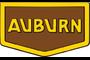 zdjęcia Auburn