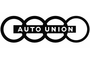 zdjęcia Auto Union