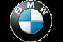 zdjęcia BMW