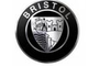 zdjęcia Bristol