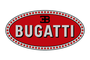 zdjęcia Bugatti