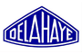 zdjęcia Delahaye