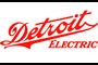 Zdjęcia Detroit