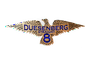 Zdjęcia Duesenberg