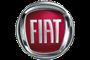 Zdjęcia Fiat