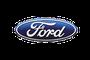 Zdjęcia Ford