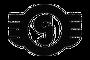 Zdjęcia Goggomobil