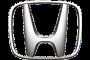 Zdjęcia Honda