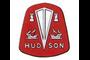 Zdjęcia Hudson