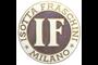 Zdjęcia Isotta-Fraschini