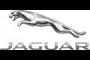 Zdjęcia Jaguar