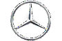 Zdjęcia Mercedes-Benz