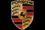 Zdjęcia Porsche
